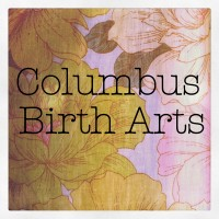 columbus birth arts