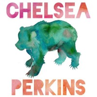 chelsea perkins art