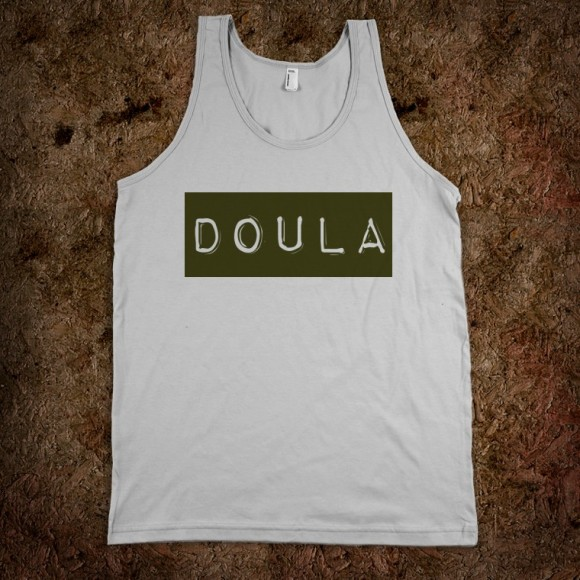 doula-label-tank-black.american-apparel-unisex-tank.silver.w760h760