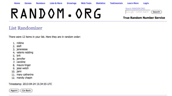Screen shot 2013-04-24 at 11.40.31 AM