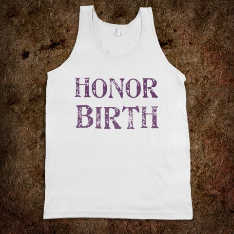 honor-birth-tank.american-apparel-unisex-tank.white.w760h760