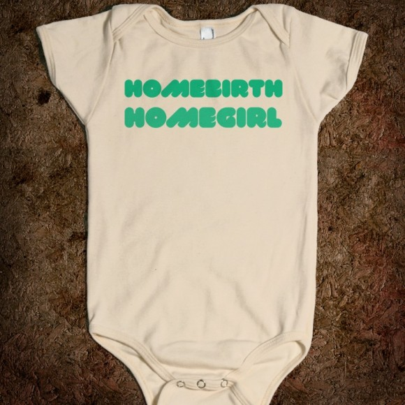homebirth-homegirl.american-apparel-baby-organic-one-piece.natural.w760h760