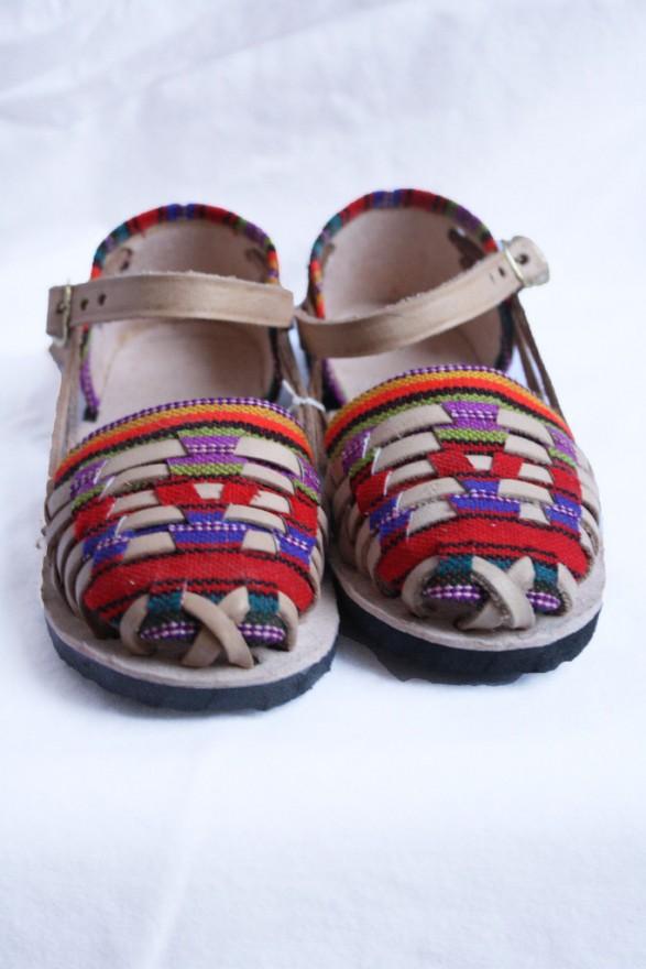 palma sandal
