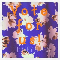 topbabyblogs